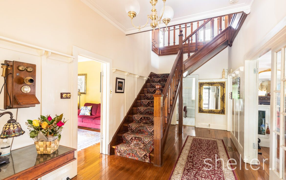 Camberwell Real Estate Agents