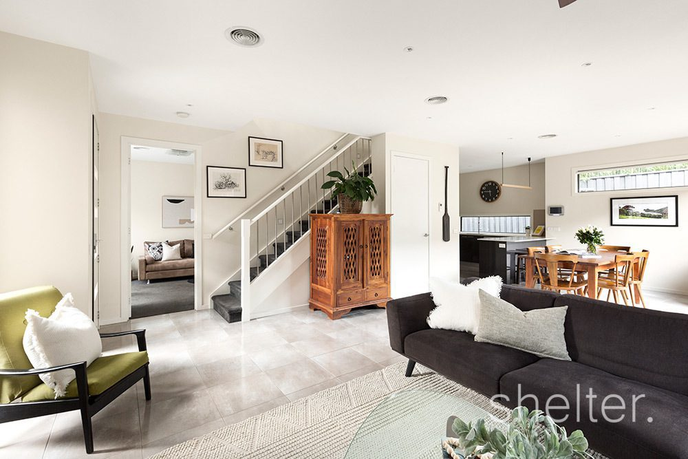 Best Real Estate Agents In Ashburton