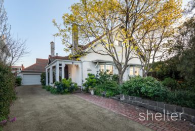 Real Estate Agents Malvern East